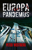 Cover for Europa pandemus