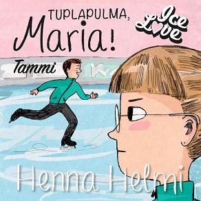 Cover for Tuplapulma, Maria!