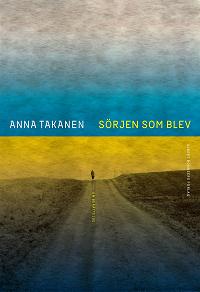 Cover for Sörjen som blev