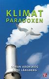 Cover for Klimatparadoxen