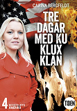 Cover for Tre dagar med Ku Klux Klan 4