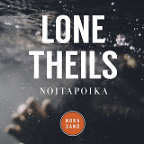 Cover for Noitapoika