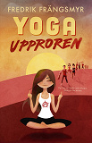 Cover for Yogaupproren