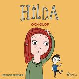 Cover for Hilda och Olof
