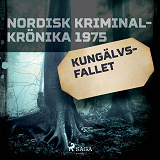 Cover for Kungälvs-fallet