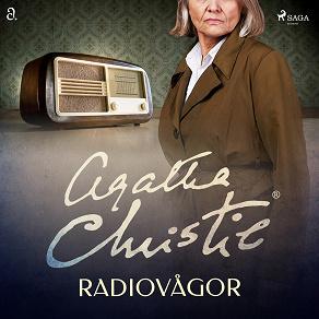 Cover for Radiovågor