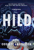 Cover for Hild