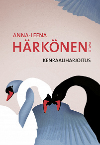 Cover for Kenraaliharjoitus