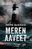 Cover for Meren aaveet