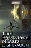 Cover for The Beast-Jewel of Mars