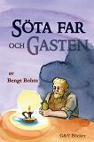 Cover for Söta far och Gasten