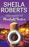 Cover for Välkommen till Moonlight Harbor