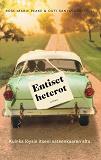 Cover for Entiset heterot