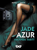 Cover for Azur
