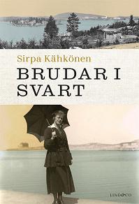 Cover for Brudar i svart
