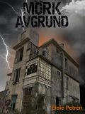 Cover for Mörk avgrund