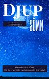 Cover for Helande  DJUP SÖMN
