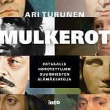 Cover for Mulkerot