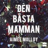 Cover for Den bästa mamman