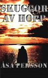 Cover for Skuggor av hopp