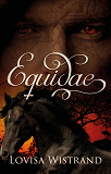 Cover for Equidae