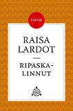 Cover for Ripaskalinnut