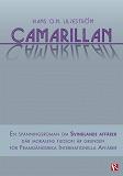 Cover for Camarillan