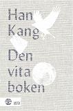 Cover for Den vita boken
