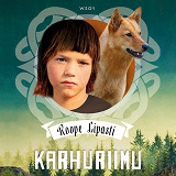 Cover for Karhuriimu