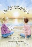 Cover for GLÄDJEHOPP
