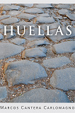 Cover for Huellas