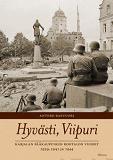 Cover for Hyvästi, Viipuri