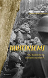 Cover for Huhtiniemi