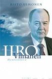 Cover for Iiro Viinanen