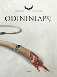 Cover for Odininlapsi