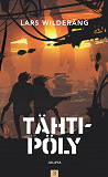 Cover for Tähtipöly