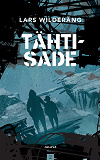 Cover for Tähtisade