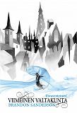 Cover for Viimeinen valtakunta