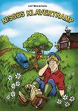 Cover for Nisses Klavertramp
