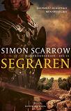 Cover for Segraren