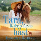 Cover for Tara, Barbros första häst