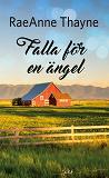 Cover for Falla för en ängel