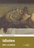 Cover for Idioten