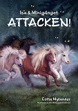 Cover for Attacken!