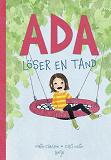 Cover for Ada löser en tand