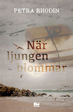 Cover for När ljungen blommar