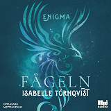 Cover for Enigma: Fågeln