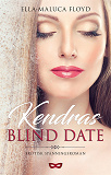 Cover for Kendras blind date