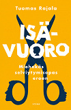 Cover for Isävuoro