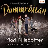 Cover for Dammråttan
